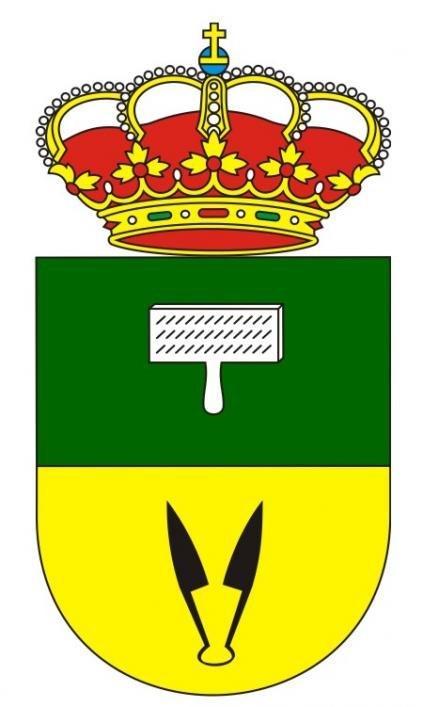 Villarramiel Escudo