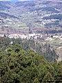Villasobrosomondariz016.jpg