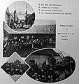 Villedommnage concours de tir 1909 96725.jpg