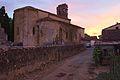 Villeneuve-du-Latou église st-Martin-1.jpg