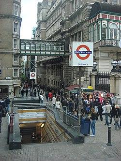Villiers Street - geograph.org.uk - 1016613.jpg
