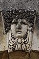 Vincennes - Mascaron - PA00079920 - 031.jpg