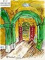 Vincent van Gogh-梵高-画中的日记-罗一丁.jpg
