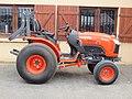 Vinneuf-FR-89-vide greniers 2018-tracteur-01.jpg