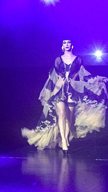Violet Chachki on stage in Copenhagen.jpg