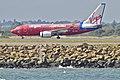 Virgin Blue Boeing 737-700; VH-VBU@SYD;30.07.2012 665ap (8091787054).jpg