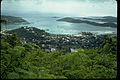 Virgin Islands National Park VIIS2318.jpg