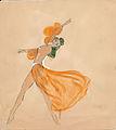 Virginia - art work of dancer.jpg