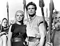 Virna Lisi and Steve Reeves 1961.jpg