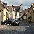 Visby - KMB - 16000300029765.jpg