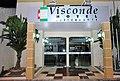 Visconde Hotel.jpg