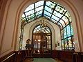 Visite, Hotel du Parlement du Quebec - 08.jpg