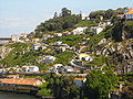 Vista da Cidade de Gaia.jpg