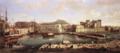 Vista del puerto de Nápoles.png
