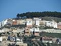 Vistas generales y paisaje de Chiclana de Segura 07.jpg