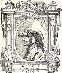 Vite de più eccellenti pittori scultori ed architetti (1767) (14781159891).jpg