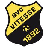 Vitesse 1892