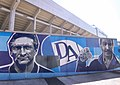 Vitoria - Estadio de Mendizorroza 5.jpg