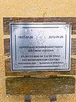 Vitoria - Memorial de las víctimas del Bombardeo de Gernika 2.jpg