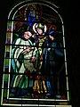 Vitrail église Beuvron-en-Auge.JPG