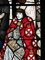 Vitrail Thomas More (détail) - Saint-Dunstan, Cantorbéry 5.jpg