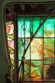 Vitrail porte aquarium de l'école de Nancy.jpg