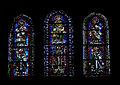 Vitraux Basilique Saint-Remi 130208 01.jpg