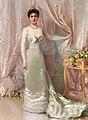 Vittorio Matteo Corcos - Portrait of Princess Evelyne Colonna di Stigliano.jpg