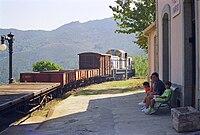 Vivario gare-b.jpg