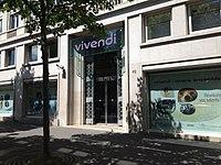 Vivendi headquarters.jpg