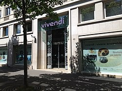 Vivendi headquarters.jpg