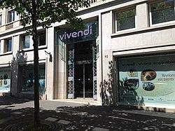 Sede di Vivendi.jpg