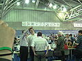 Vladimir Kramnik Torino 2006a.jpg