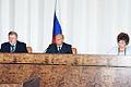 Vladimir Putin 21 May 2002-2.jpg