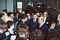 Vladimir Putin 28 December 2000-4.jpg