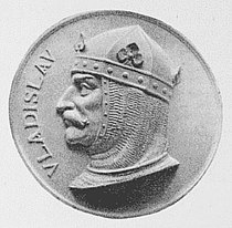 Vladislav medailon.jpg