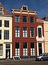 vlissingen-bellamypark 139-ro2976