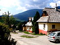 Vlkolinec 14 Slovakia.jpg