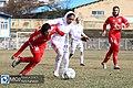 Vochan Kurdistan WFC vs Shahrdari Bam WFC 2019-12-27 18.jpg
