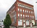 Voegele Building - Mansfield, Ohio.JPG