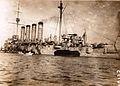 Voen brod, I svetska vojna.jpg