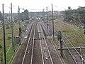 Voies gare Mouchard - 39.jpg