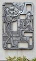 Volksheim Herzogenburg - Sculpture family.jpg