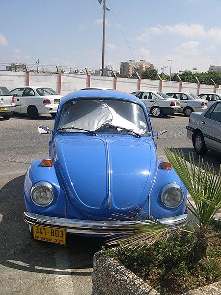 קובץ:Volkswagen beetle DSCN0009.JPG