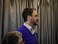 Volunteer-Strategy-Gathering 2014-11-29 312.jpg