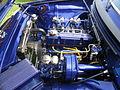 Volvo 142 Custom (7490042680).jpg