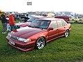 Volvo 960 (6107282817).jpg