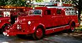 Volvo LV Fire Engine 3.jpg