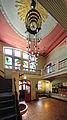 Vom Volksbad zum Kunstmuseum. Die Eingangshalle.jpg