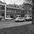 Voorgevel - Leiden - 20137064 - RCE.jpg